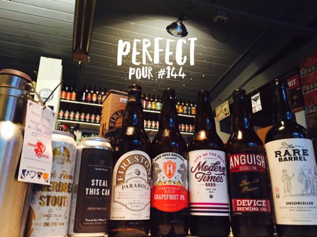 perfect_pour_144