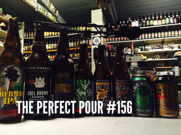 theperfectpour156